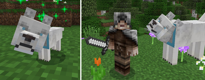 amazing-mobs-wolf-1
