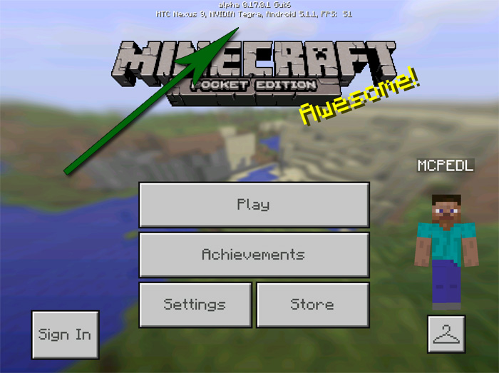 how to reduce lag in minecraft with mods