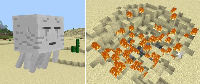 bigger-explosions-5