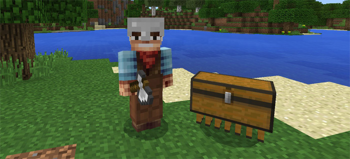 chest-pet-addon-2