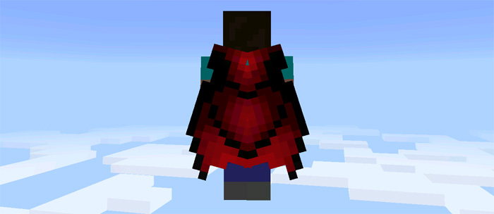 custom-elytra-wings-1