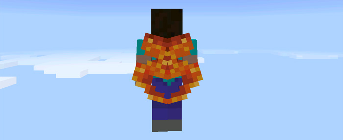 custom-elytra-wings-10