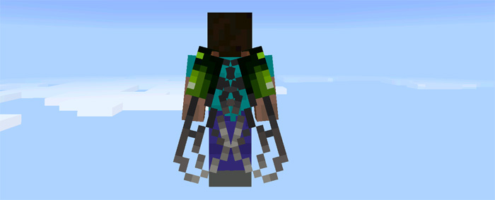 custom-elytra-wings-11