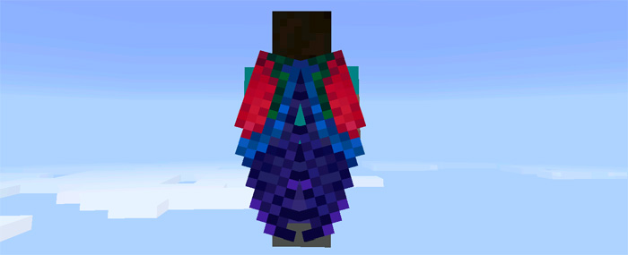 custom-elytra-wings-12