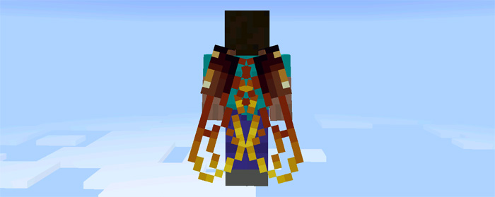 custom-elytra-wings-4