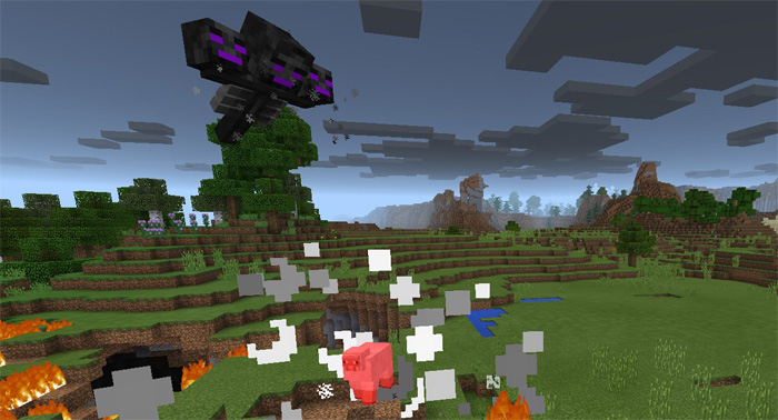 ender-wither-3