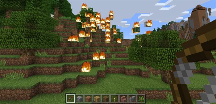 fire-arrows-3