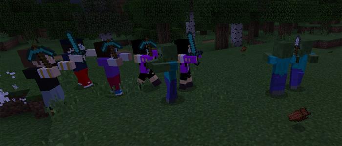 humanoid-villagers-1