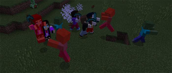 humanoid-villagers-2
