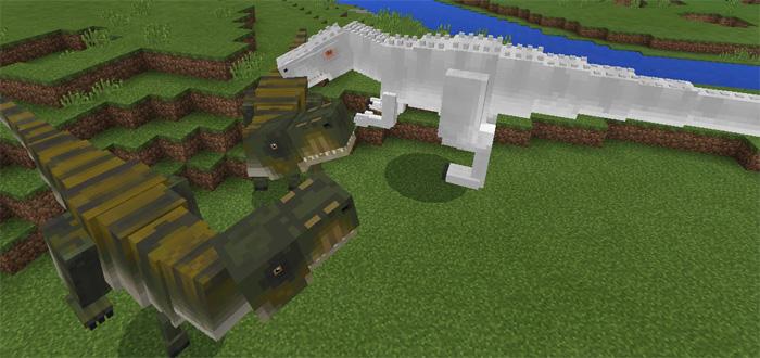 indominus-rex-3