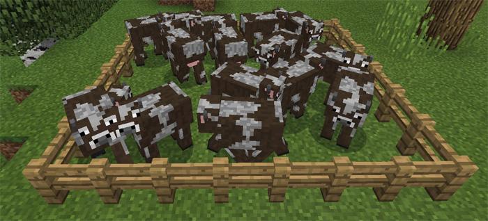 Loot-tastic Add-on   Minecraft PE Mods & Addons
