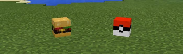 lucky-blocks-pe-3