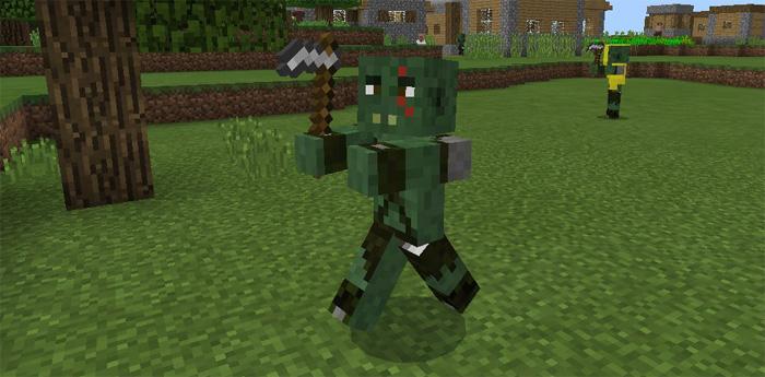 medieval-mobs-3