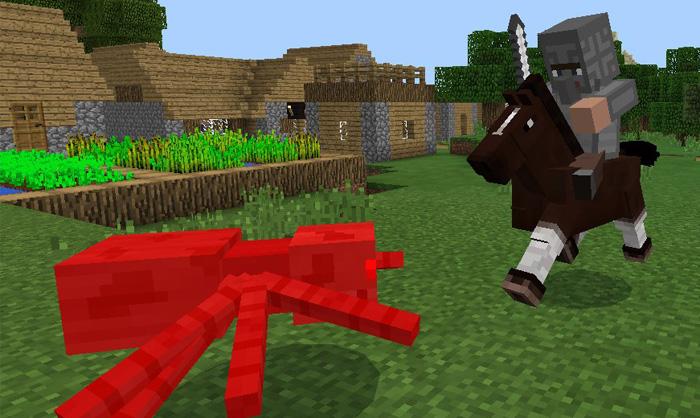 medieval-mobs-4