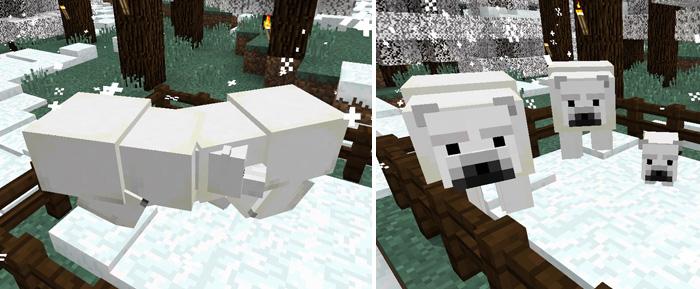 polar-bear-add-on-3