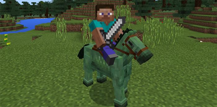 rideable-zombie-horses-2