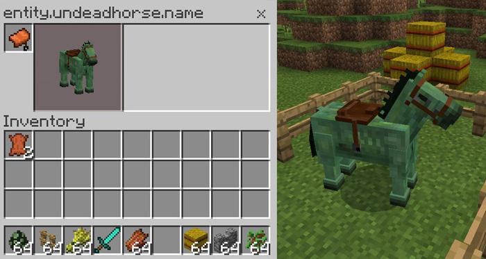 rideable-zombie-horses-3