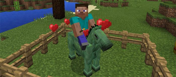 rideable-zombie-horses-4
