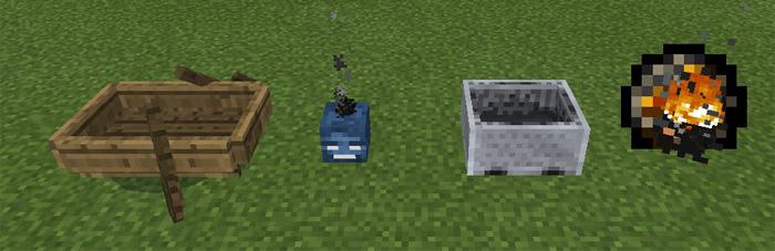 secret-blocks-items-1