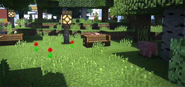 seus-shaders-5
