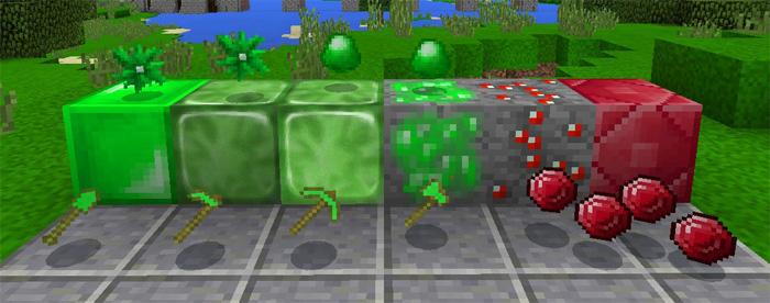 slime-boss-1