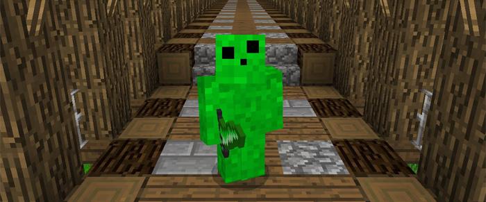 slime-boss-2