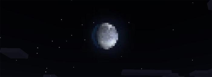 solar-system-skies-1