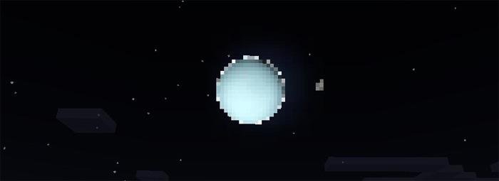 solar-system-skies-3