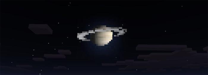 solar-system-skies-4