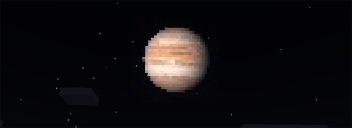 solar-system-skies-5