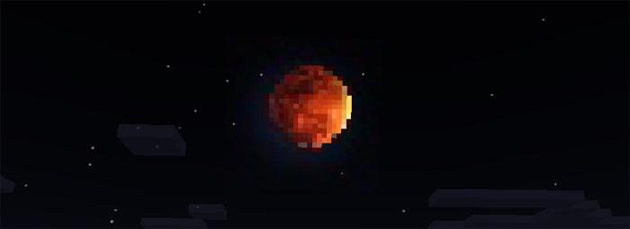 solar-system-skies-6