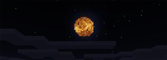 solar-system-skies-7