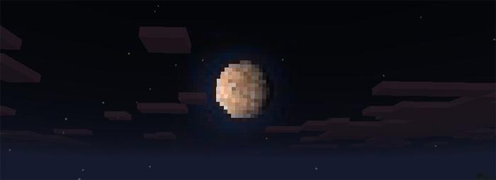 solar-system-skies-8