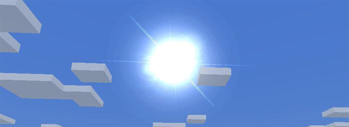 solar-system-skies-9