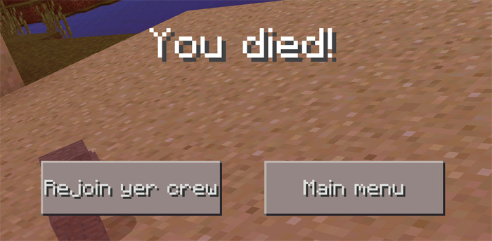 translations-for-minecraft-pirate