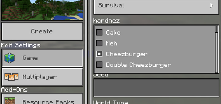 Translations for Minecraft | Minecraft PE Mods & Addons
