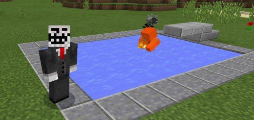 Amplified Bedrock (1 12 BETA ONLY) | Minecraft PE Mods & Addons