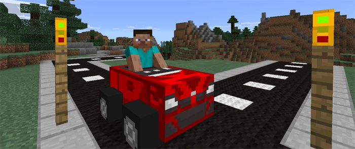 vehicles-addon-7