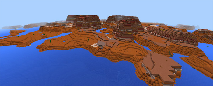village-island-ocean-monument-2