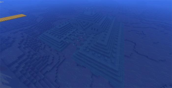 village-island-ocean-monument-3