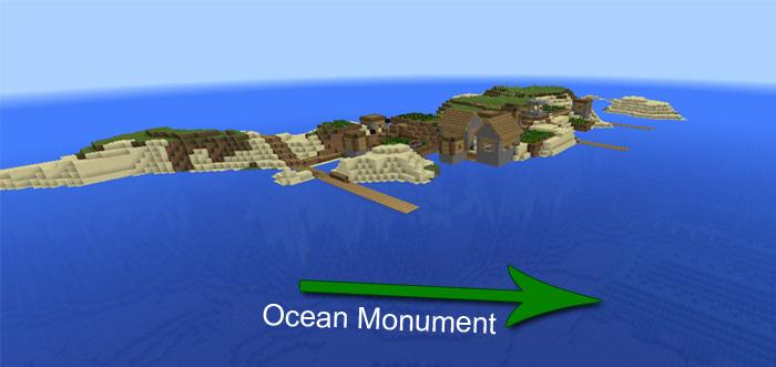 village-island-ocean-monument-4