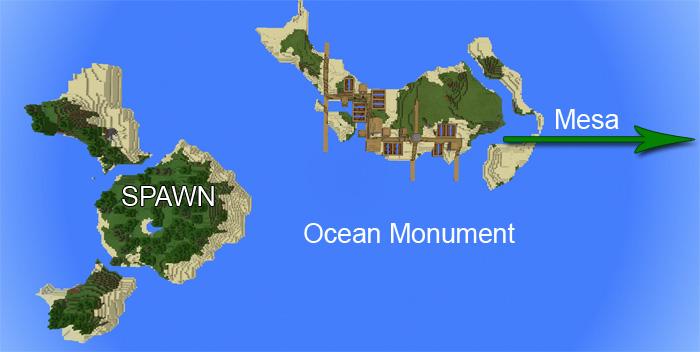 village-island-ocean-monument-6