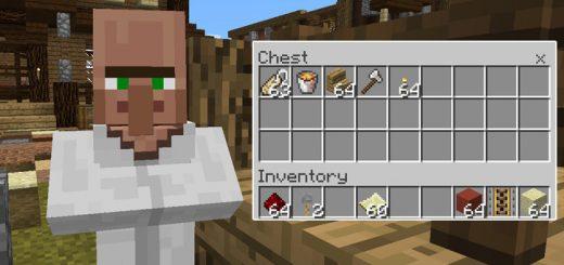 Minecraft Pe Mods Maps Skins Seeds Texture Packs Mcpe Dl