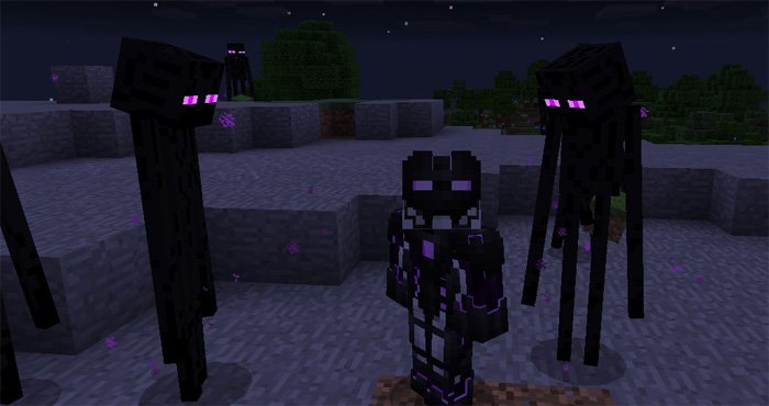 you-are-enderman-1