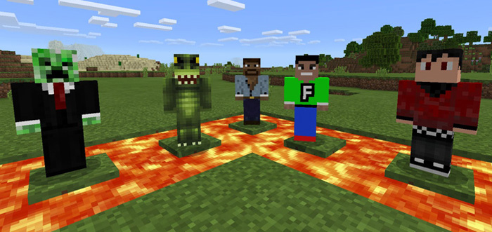 youtube-villagers-2