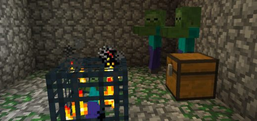 """According to reports, Mojang has finally released the Minecraft: Pocket  Edition version 0.16 update. The new update is also named """"Boss Update"""" and  it comes ..."""