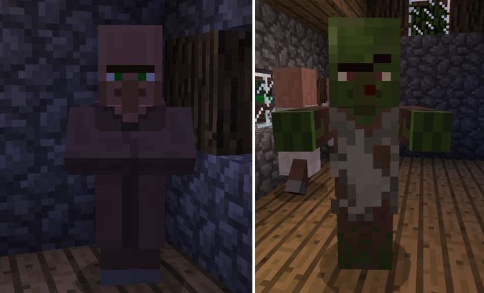 zombie-mode-1
