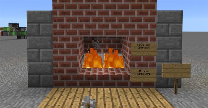 15-redstone-creations-6