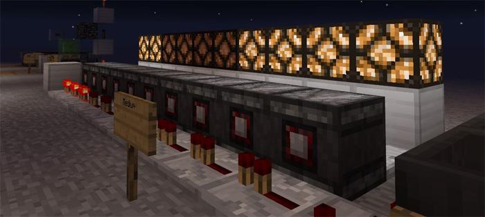 15-redstone-creations-8