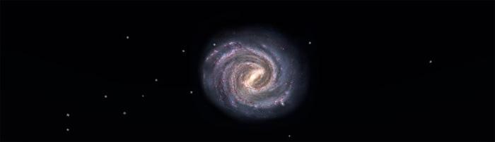 andromeda-galaxy-2
